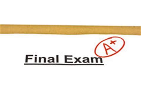 Final essay paper for porfolio