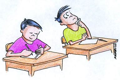 Primary Education System in Bangladesh Essay